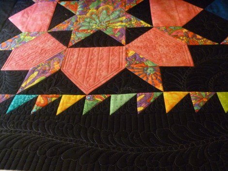 lorna-swoon-quilt 006-small