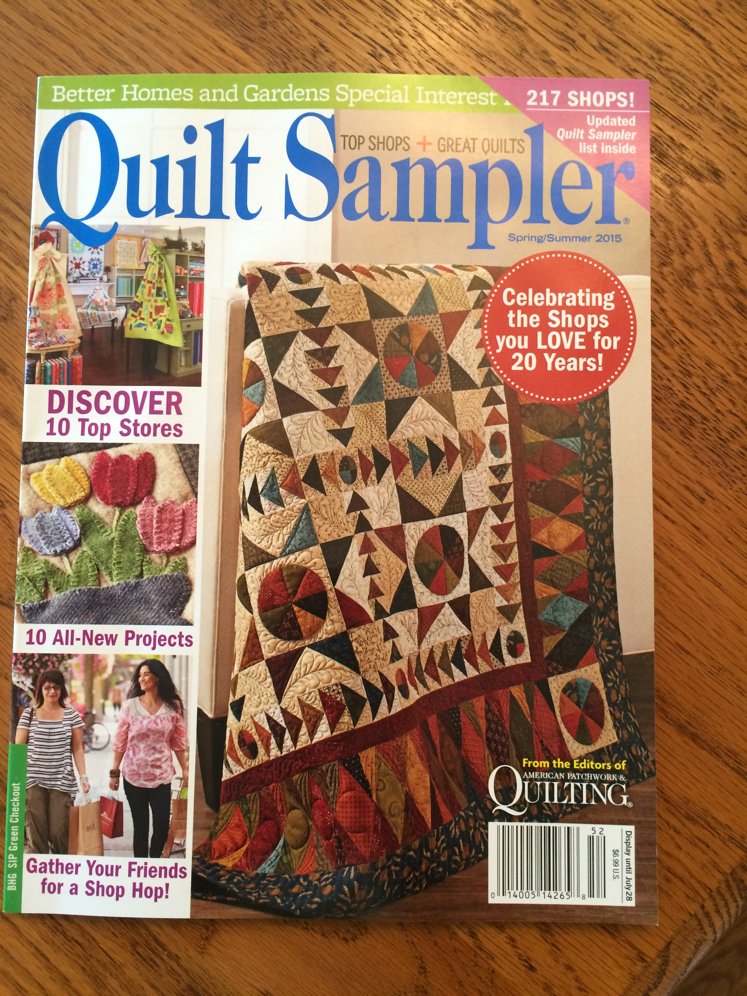 from qgr quilt editors p pattern patchwork and american quilting the toile htm of